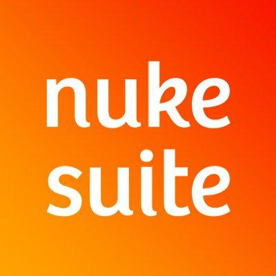 @NukeSuite