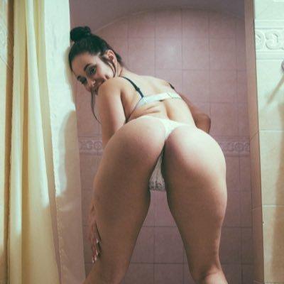Evie Olson Porn Videos  Pornhubcom