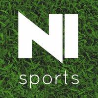 NISports