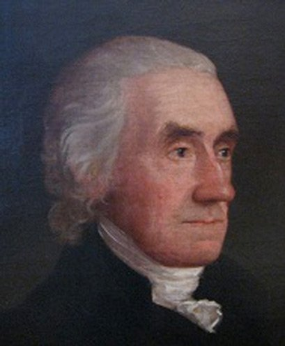robert paine Robert treat paine (march 11, 1731 – may 11, 1814) was a signer of the declaration of independence as a representative of massachusetts he represented massachusetts in the continental congress and later served in the house of representatives for his state.