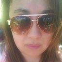 Lorena (@00lorena0093) Twitter