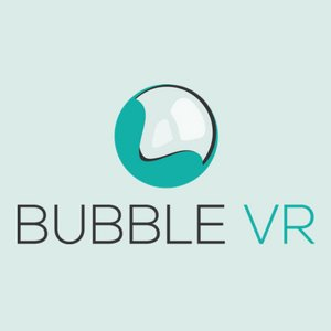 Bubble Vr On Twitter On The Road To Success There Are No