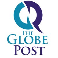 The Globe Post | Social Profile