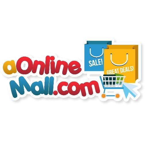online mall an online mall onlinemall twitter