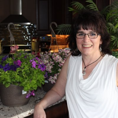 Lori O'Leary