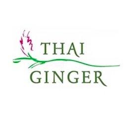 Thai Ginger WA