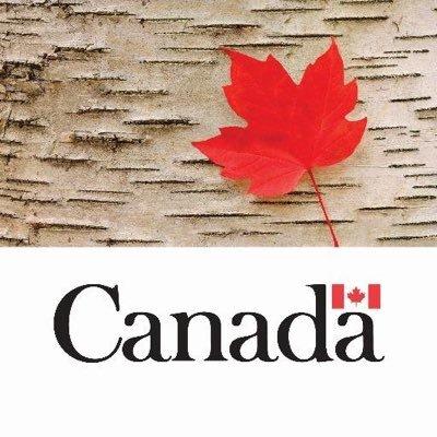 Public Safety Canada (@Safety_Canada )