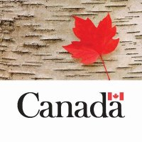 Public Safety Canada (@Safety_Canada) Twitter profile photo