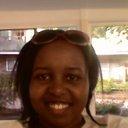 Maureen Mwangi (@57a88860f48f448) Twitter