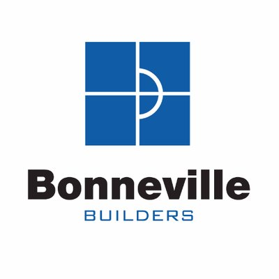 Bonneville builders bonnevillebuild twitter for Construction bonneville
