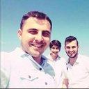 Mustafa Köseoğlu (@2306Petekmarley) Twitter