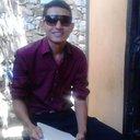Baldomero Perez (@05Baldo) Twitter