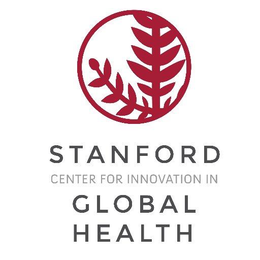 StanfordGlobalHealth