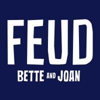 FEUD: Bette and Joan twitter profile