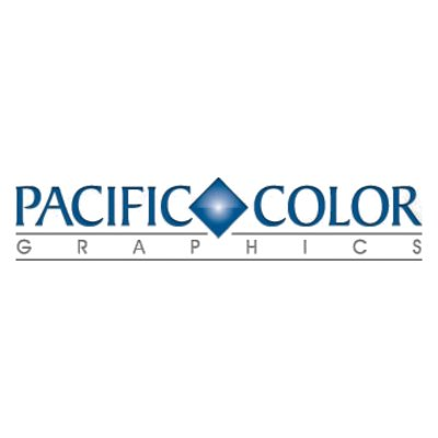 Pacific Color