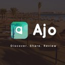 Ajo (@ajo_africa) Twitter