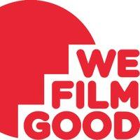 WeFilmGood