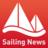 sailing_news