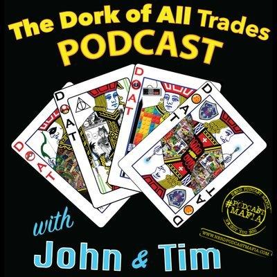 DOAT Podcast