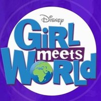 Girl Meets World | Social Profile