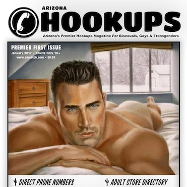 Hot Hardcor Porn