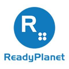 @readyplanet
