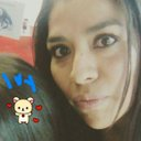 Ivy Oliver - @IvyOliverConga - Twitter