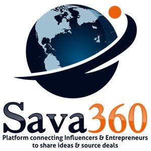 Sava360