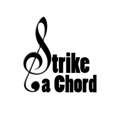Strike-a-Chord (@Strike_a_Chord_) | Twitter