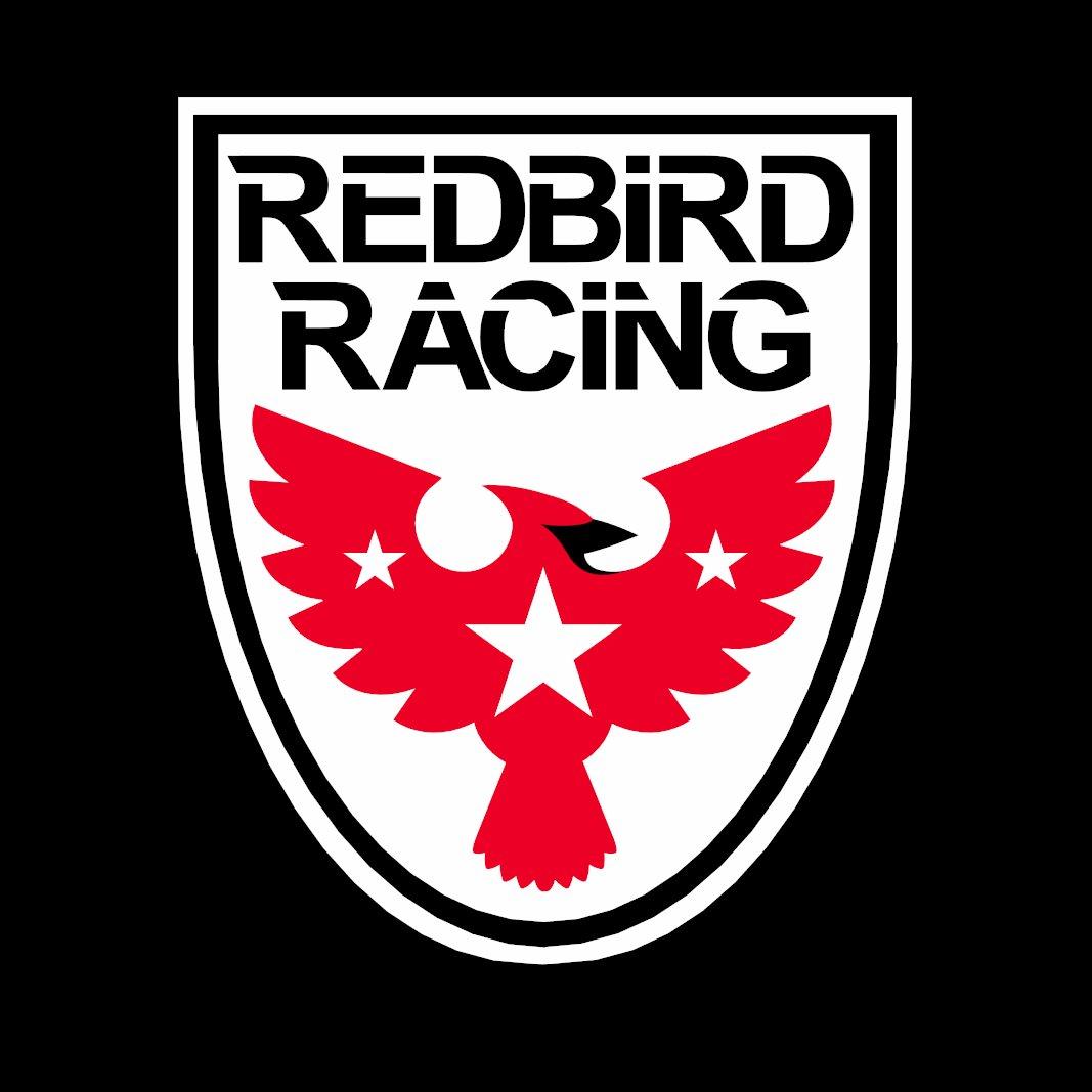 Redbird Racing Redbirdracing Twitter