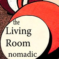 The Living Room | Social Profile