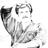 Jon Storch (@jstorchy) Twitter profile photo