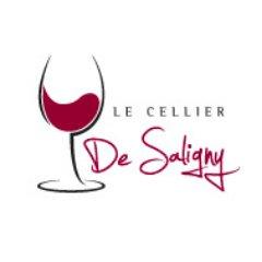 Cellier de Saligny