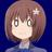 gofer_ex's icon