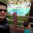 Alex Moraes (@alexmoraes3318) Twitter