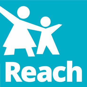 REACH Programme