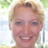 J. (Janet) J. Klijnstra-Rippen tweet:
