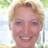 Profielfoto van Twitteraccount: Janet Klijnstra-Rippen