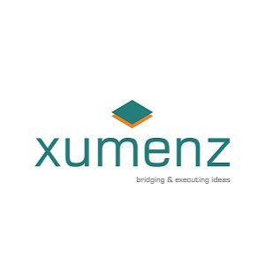 @xumenzsolution