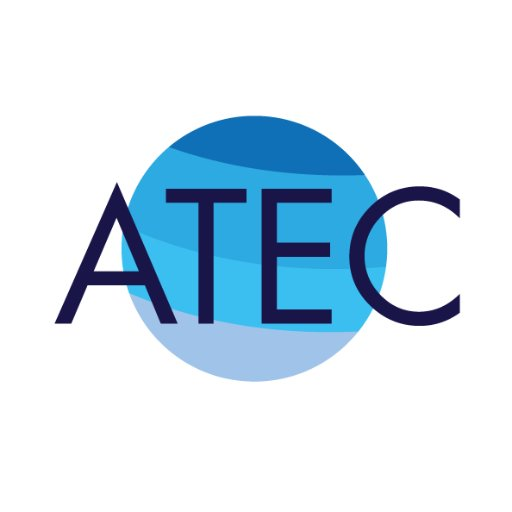 ATEConference