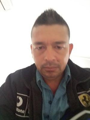 Jose antonio palma a josepal02016 twitter - Antonio palma ...