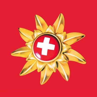 Die Schweiz-Experten