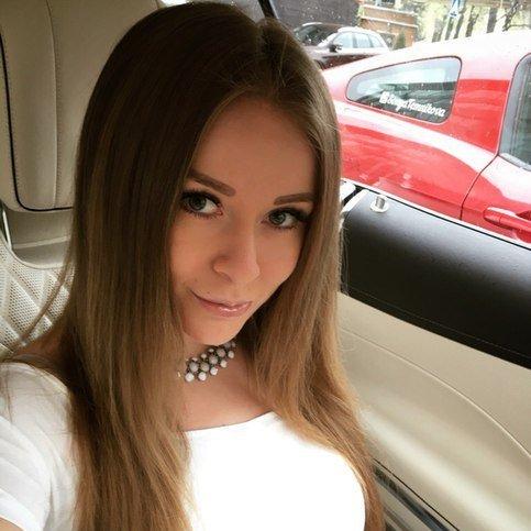 Jameena Ross
