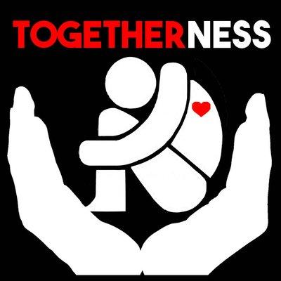 Togetherness Togetherness20 Twitter
