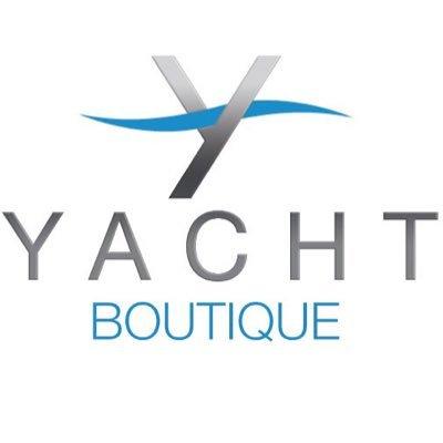 Yacht Boutique Gulet
