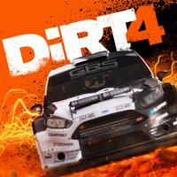 DiRT | Social Profile