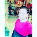 محمد رخا (@11jtcST2eEhHmAR) Twitter