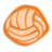 Pianeta Volley