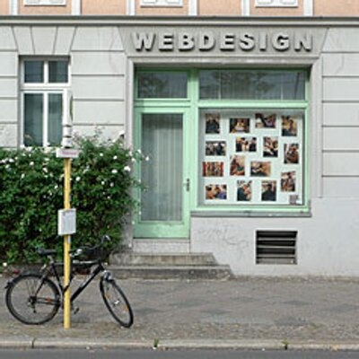 Fenster aus berlin in der personensuche von das telefonbuch for Fenster berlin