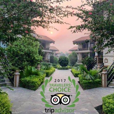 Green Park Chitwan (@grnparkchitwan) | Twitter